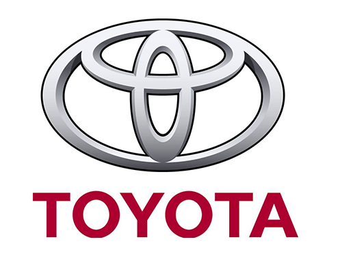 丰田汽车公司(Toyota Motor Corporation)