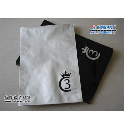 中间体铝箔袋|中间体铝箔真空袋|中间体粒子真空铝箔袋