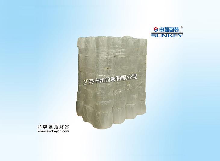 工业品铝塑膜