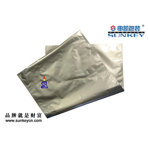 江苏药用铝塑复合袋,江苏药用铝膜袋