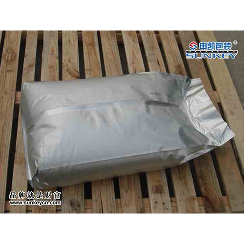 25KG铝箔袋|25KG粒子袋|25KG塑料粒子袋