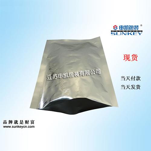 25公斤铝箔袋