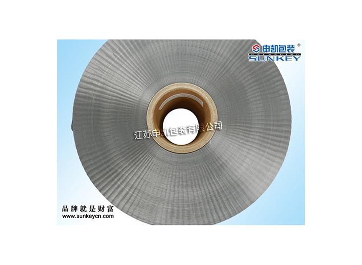 粉剂铝塑复合膜