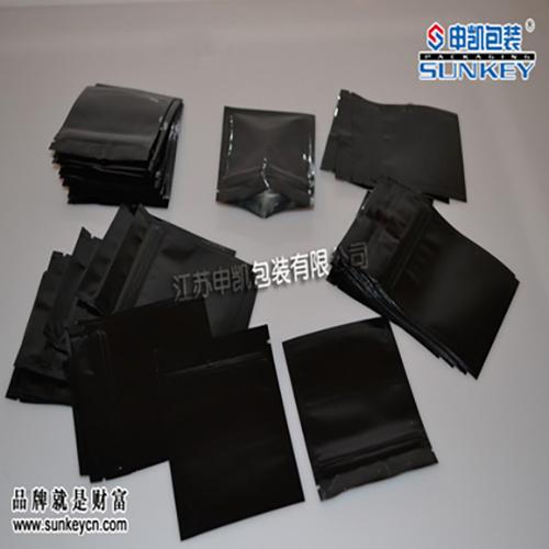 铝箔袋工厂
