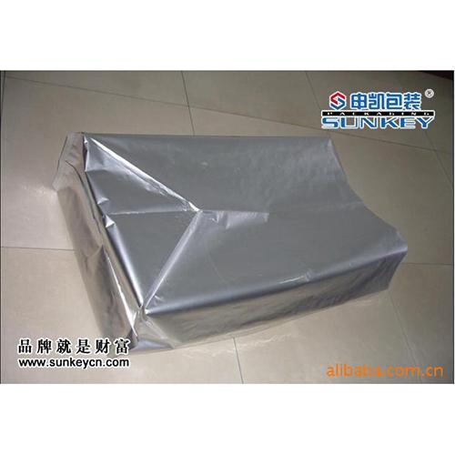 尼龙铝箔袋|聚酯铝箔袋|PA铝箔袋