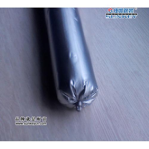 聚氨酯胶水直播吧cba直播膜,聚氨酯汽车胶水复合膜