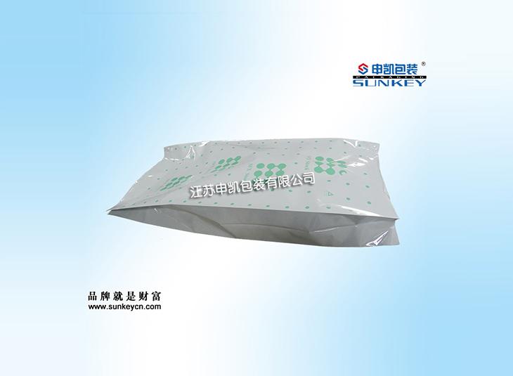 颗粒铝箔袋