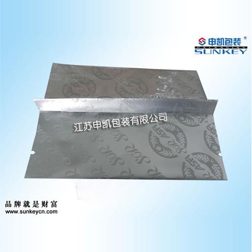 电子产品铝箔袋