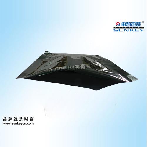 粉剂铝箔袋