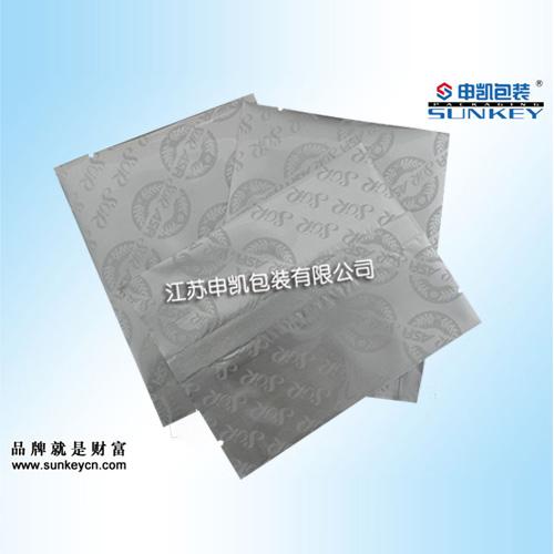 维生素铝箔袋
