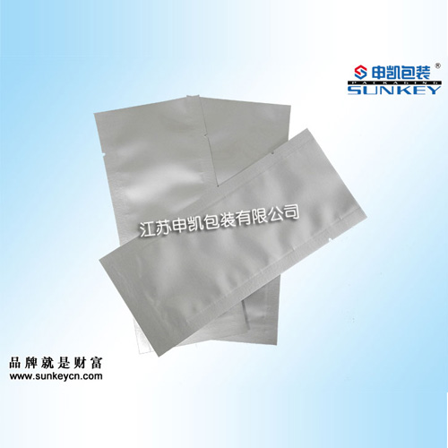 中间体铝箔袋
