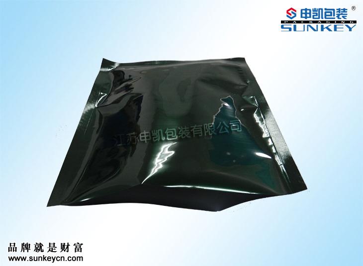 粉剂铝箔真空袋
