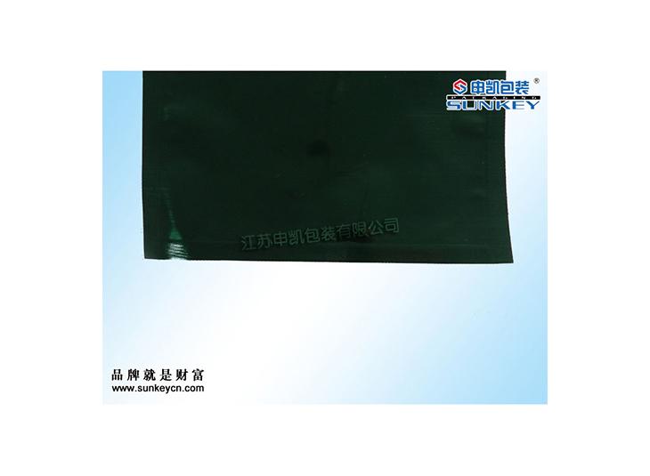 单色印刷铝箔真空袋