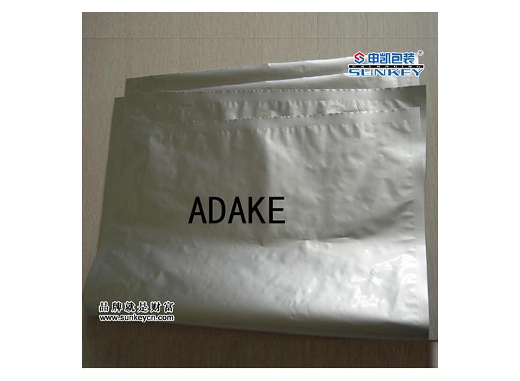 锡铂真空袋|铝膜真空袋|铝箔袋真空袋