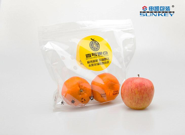 水果yabo直播网址袋